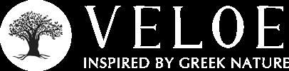 Veloe - Inspired by greek nature